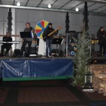 TAS op Kerstmarkt Zetten (7)