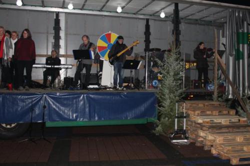 TAS op Kerstmarkt Zetten  (1)