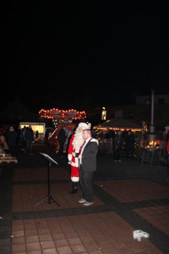 TAS op Kerstmarkt Zetten  (4)